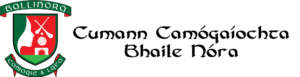 Ballinora Camogie
